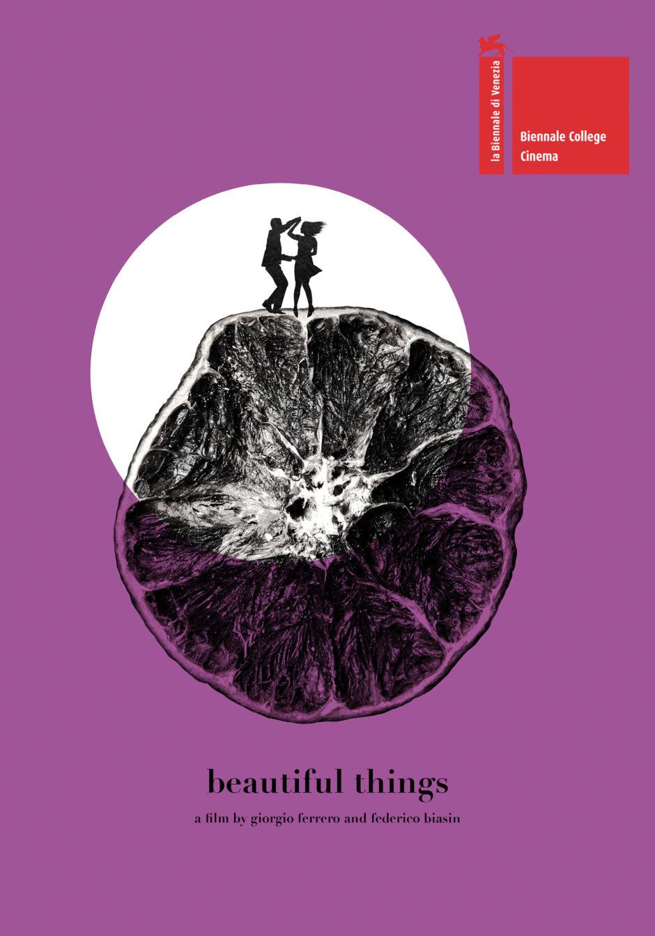 BEAUTIFUL-THINGS