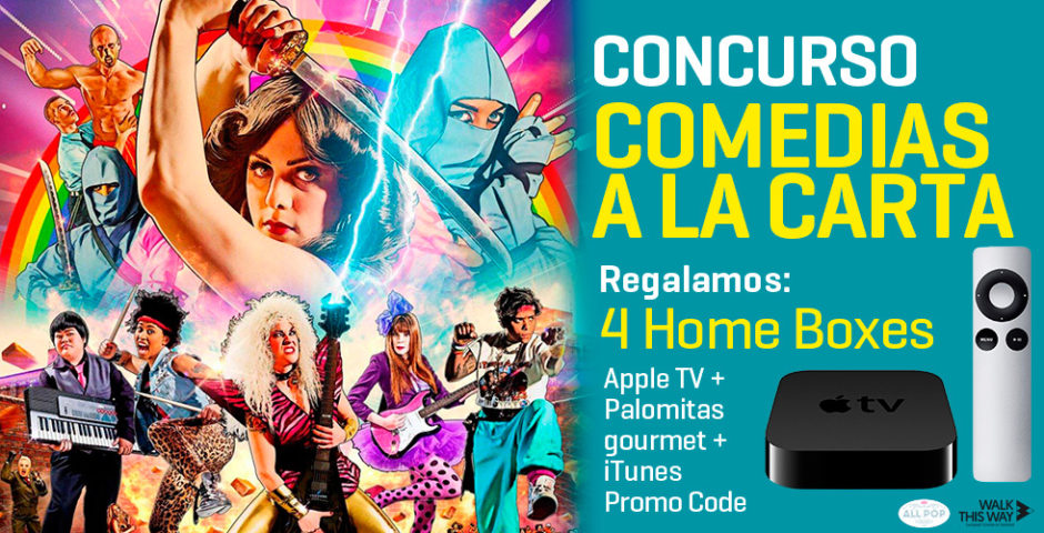 Concurso_Dyke-Hard (1)