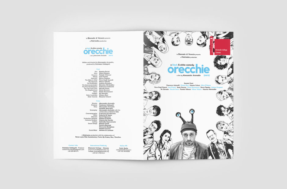 Dossier3 Orecchie