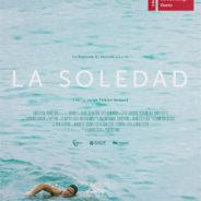 LaSoledad Process2
