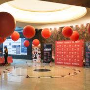 360º Film Marketing - Royal Opera House Live Cinema
