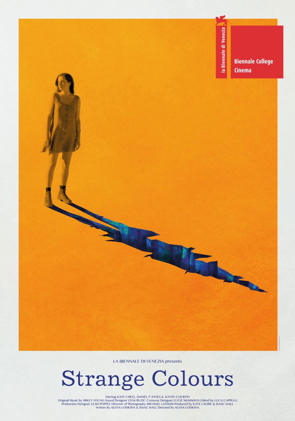 STRANGE-COLOURS-poster