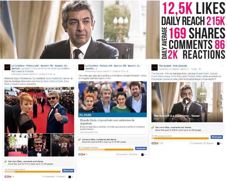 la-cordillera-FB-Insights